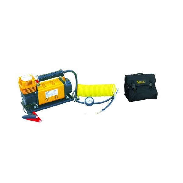 Compresor de aire portatil tienda 4x4 de accesorios - Compresor de aire portatil ...
