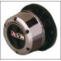 Liberadores de rueda AVM (consultar ref.)