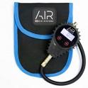 Desinflador de neumáticos ARB510 DIGITAL