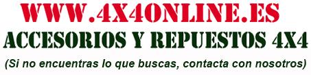 4x4online.es